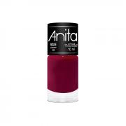 Esmalte Rouge Anita 10ml.