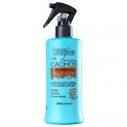 Forever Liss Professional Cachos - Umidificador de Cachos 300ml.