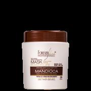 Forever Liss Professional Mandioca Máscara Capilar 250g.
