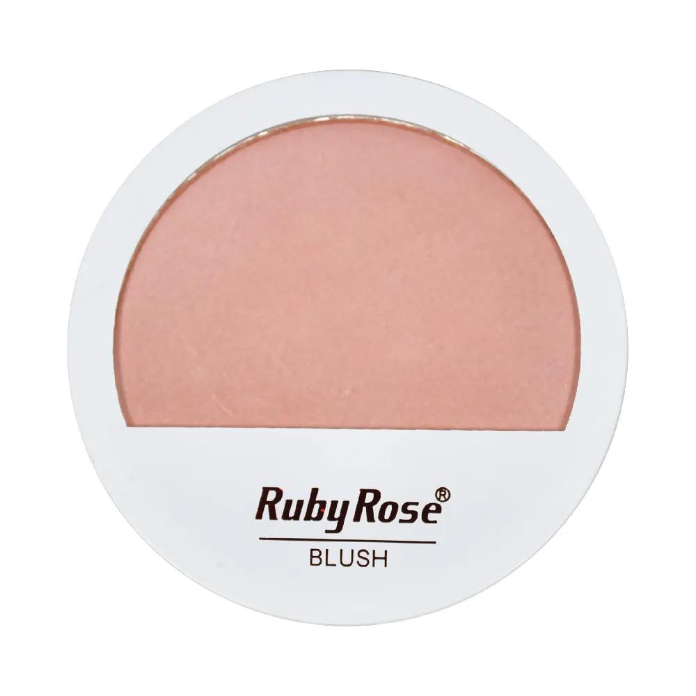 Blush Rose - Ruby Rose