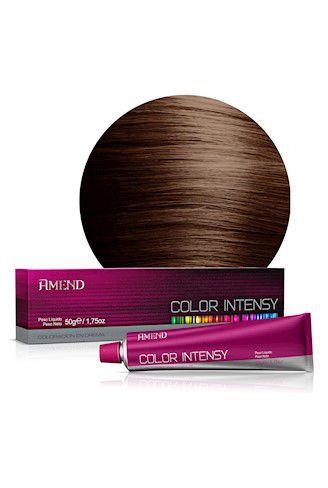 Coloração Amend 7.47 Canela Color Intensy 50g.