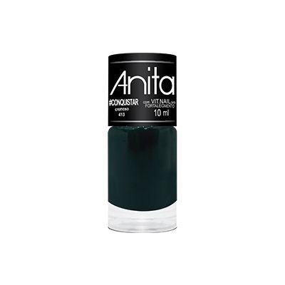 Esmalte Anita #Conquistar 10ml.