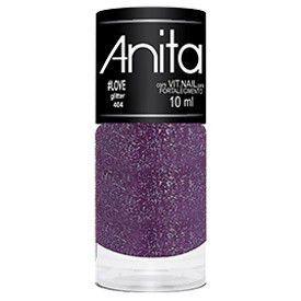Esmalte Anita #Love 10ml.