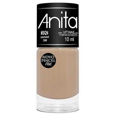 Esmalte Anita #SQN 10ml.