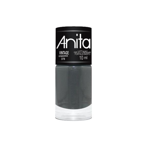 Esmalte Anita Vintage 10ml.