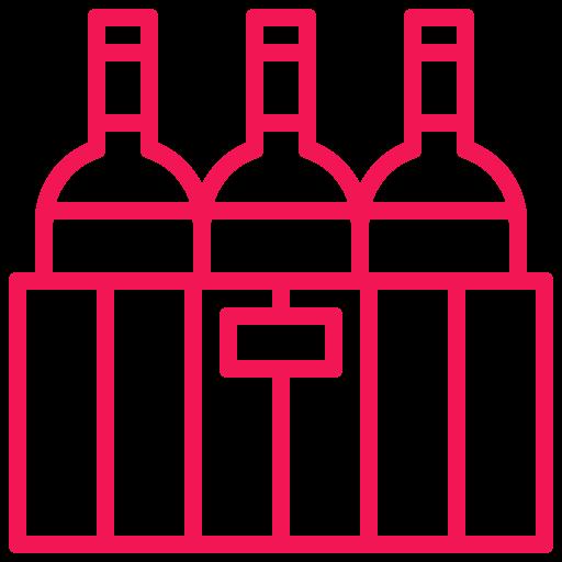 Kits de Vinho