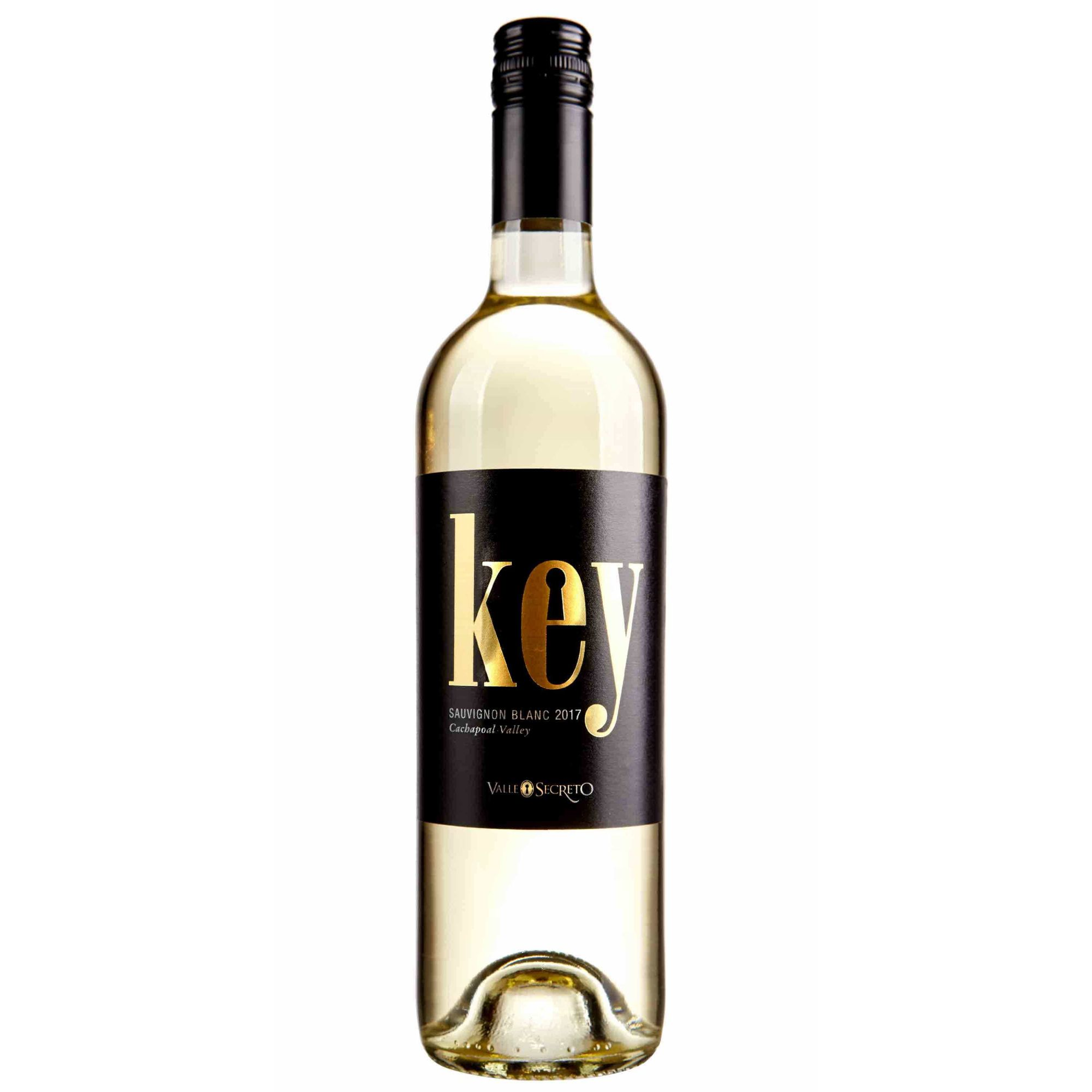Key Sauvignon Blanc