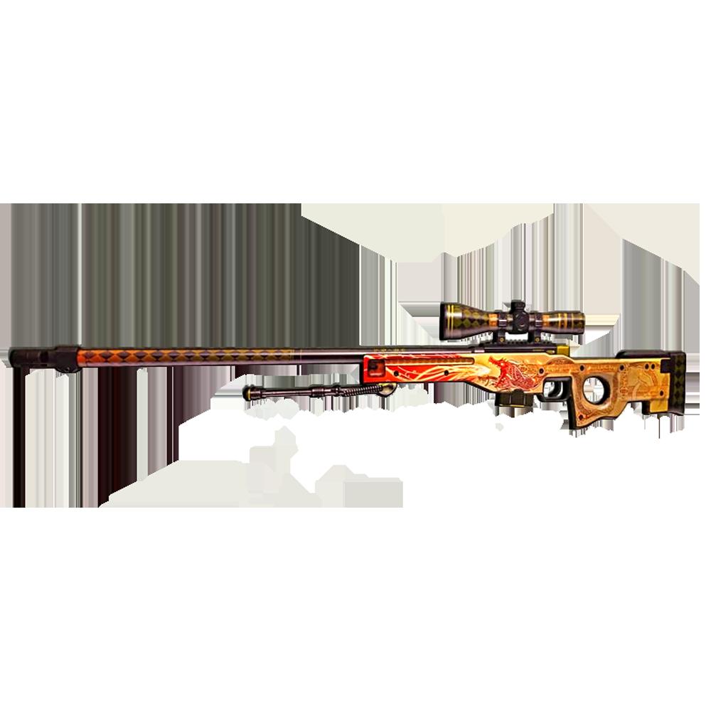 Combo Gamer - 1 Luminária, 2 MDF