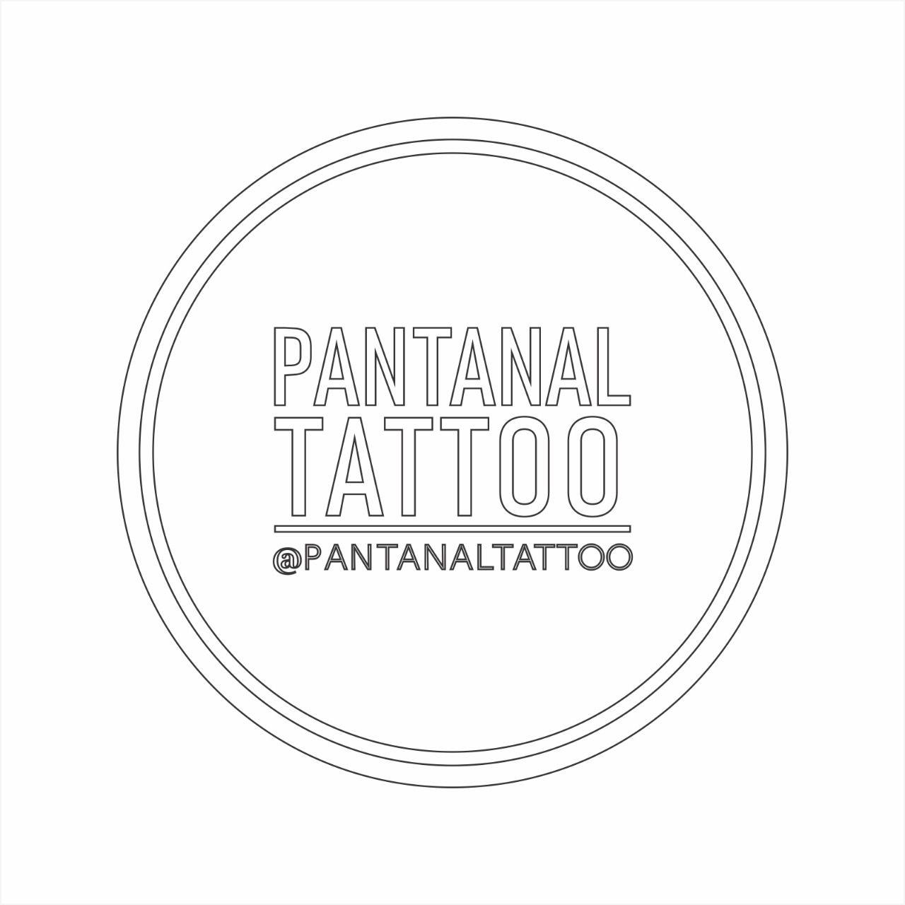 Luminaria Personalizada com Logo Empresa