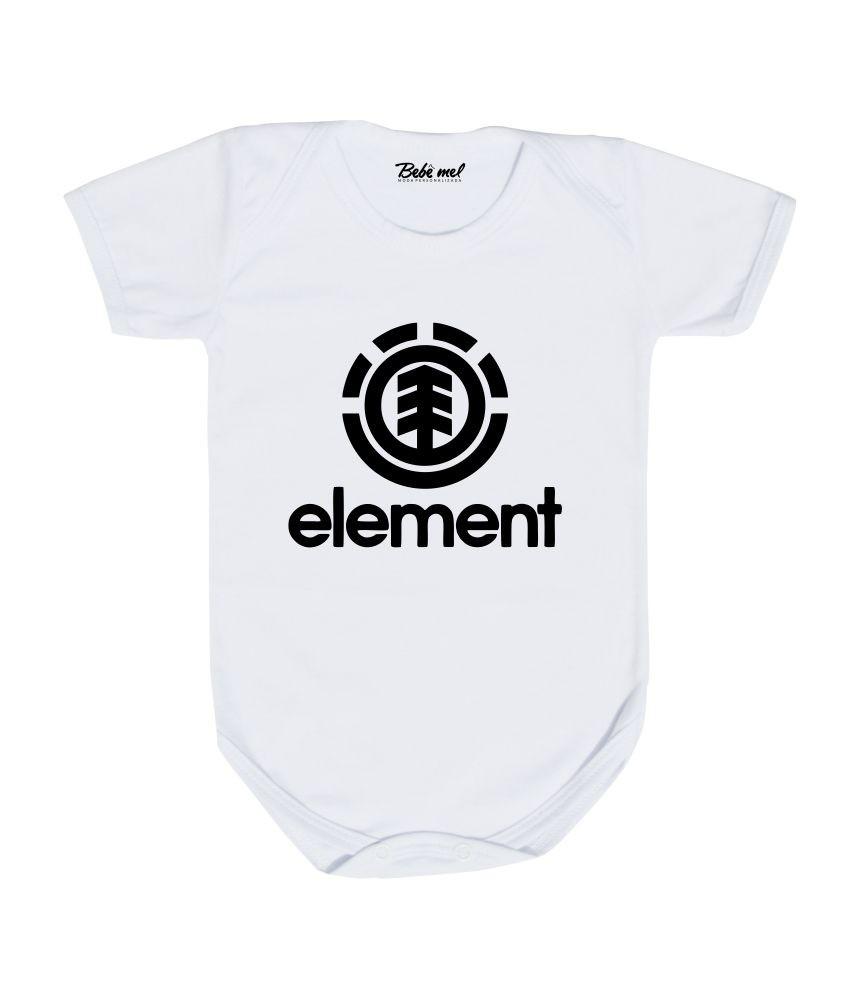 Body Bebê Element