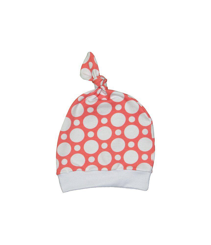 Conjunto Bebê 3 Peças Body Calça Touca Daddy´s Girl