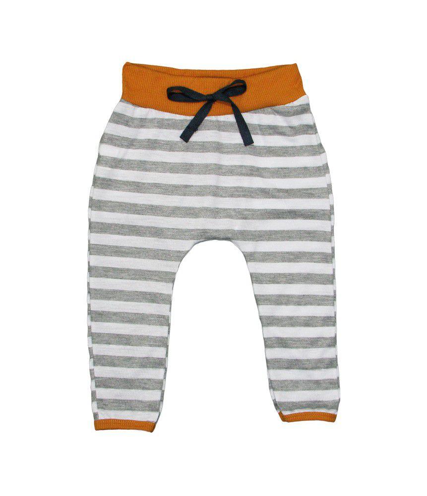 Conjunto Bebê 3 Peças Body Calça Touca Good Vibes