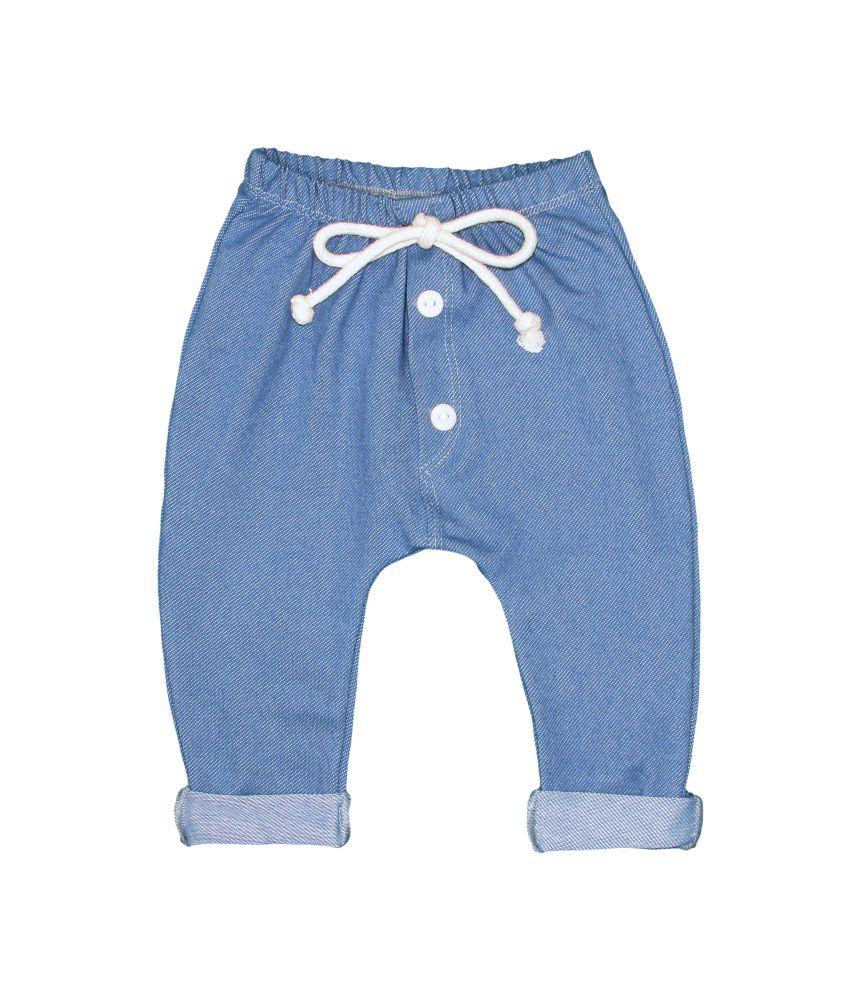 Conjunto Bebê Body Calça e Tênis Tommy Leite Curto