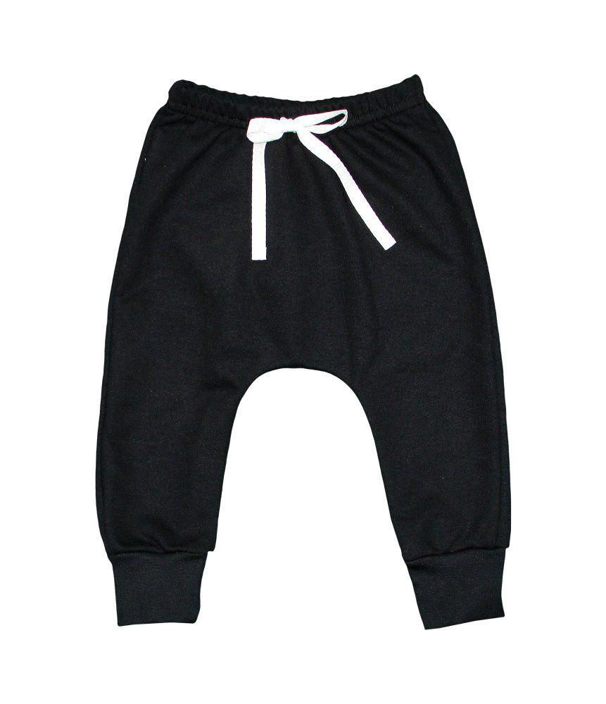 Conjunto Bebê Touca Inverno Adidas