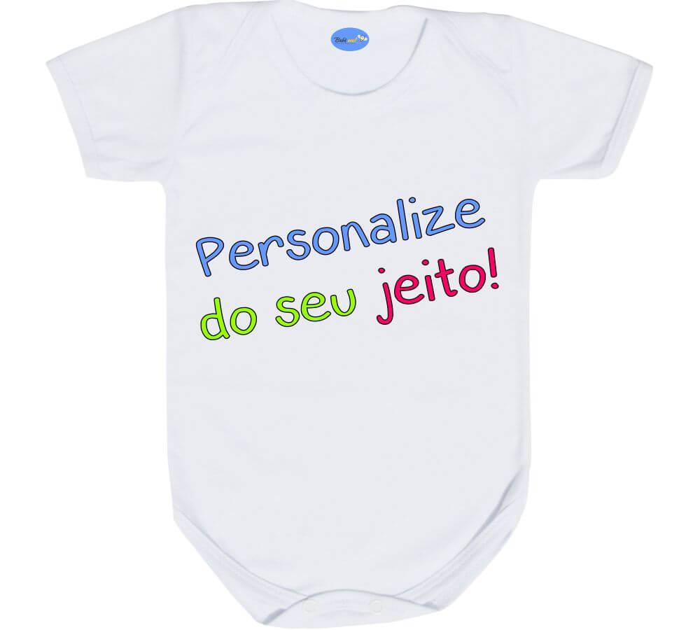 Conjunto Palmeiras