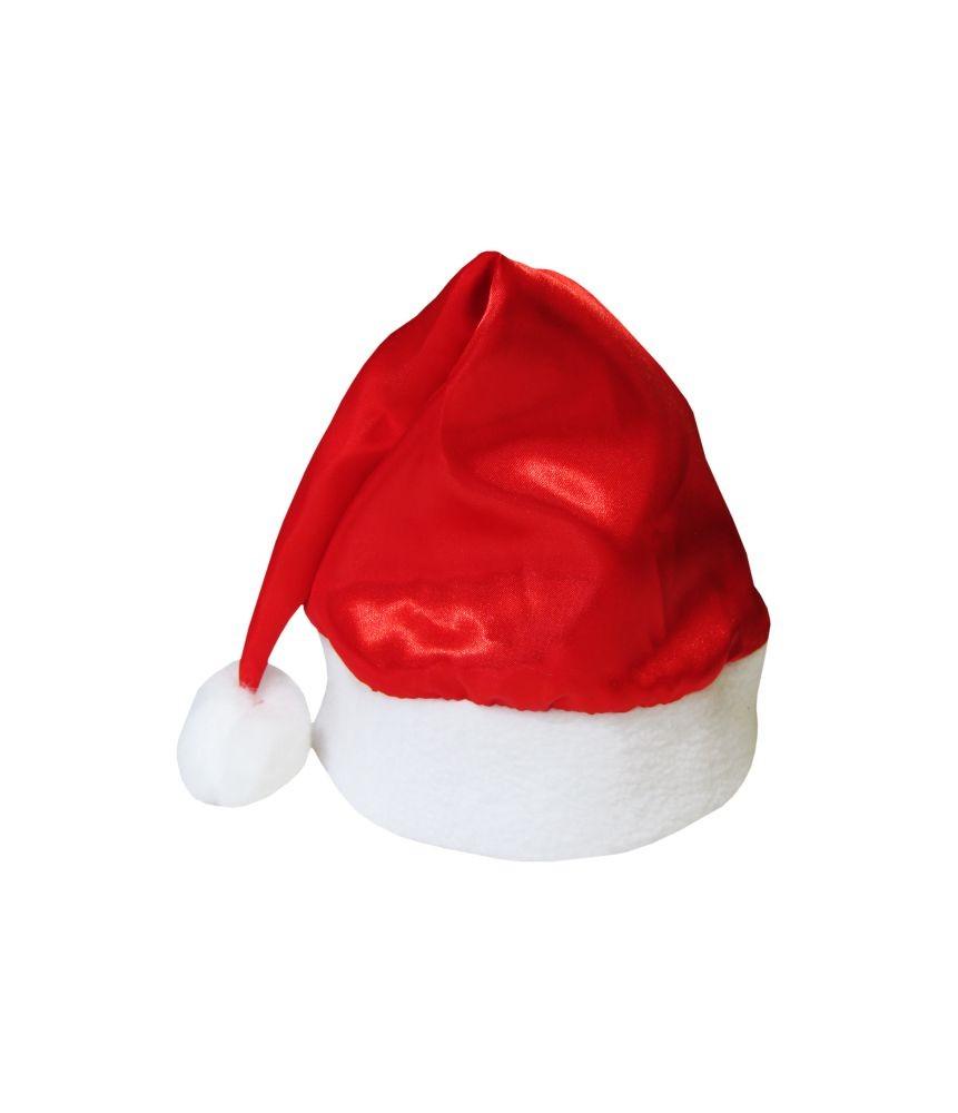 Kit Roupa Bebê Meu Primeiro Natal 4 peças