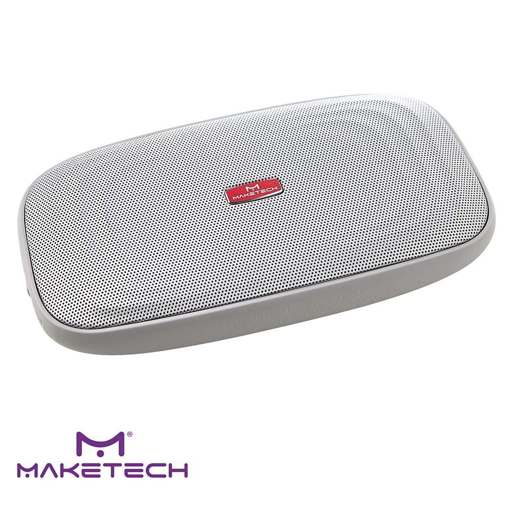 Caixa De Som Maketech Bluetooth BTS-11 - Maketeck  - BRIGHT