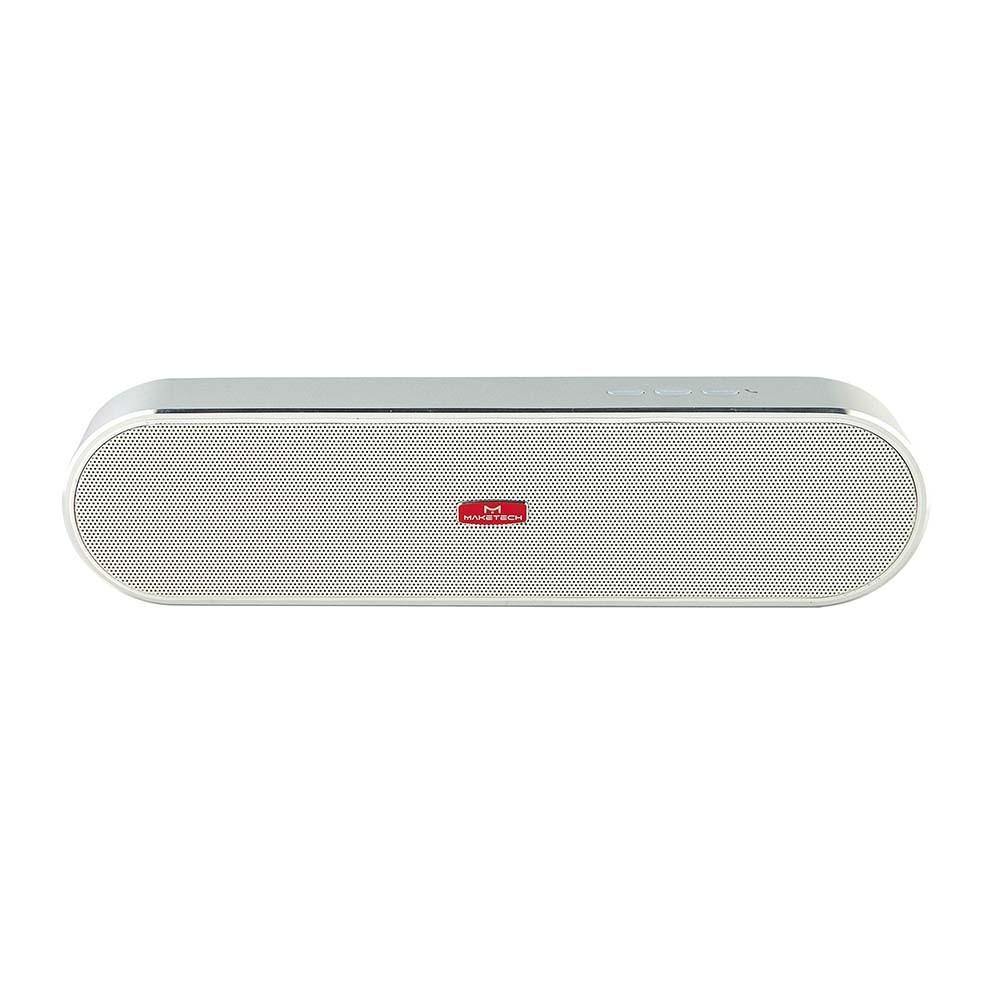 Caixa De Som Bluetooth BTS-15 Maketech