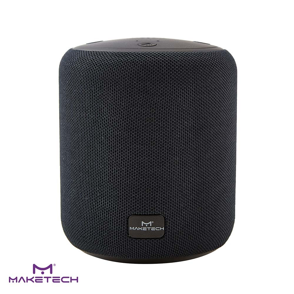 Caixa De Som Bluetooth BTS-9 Maketech