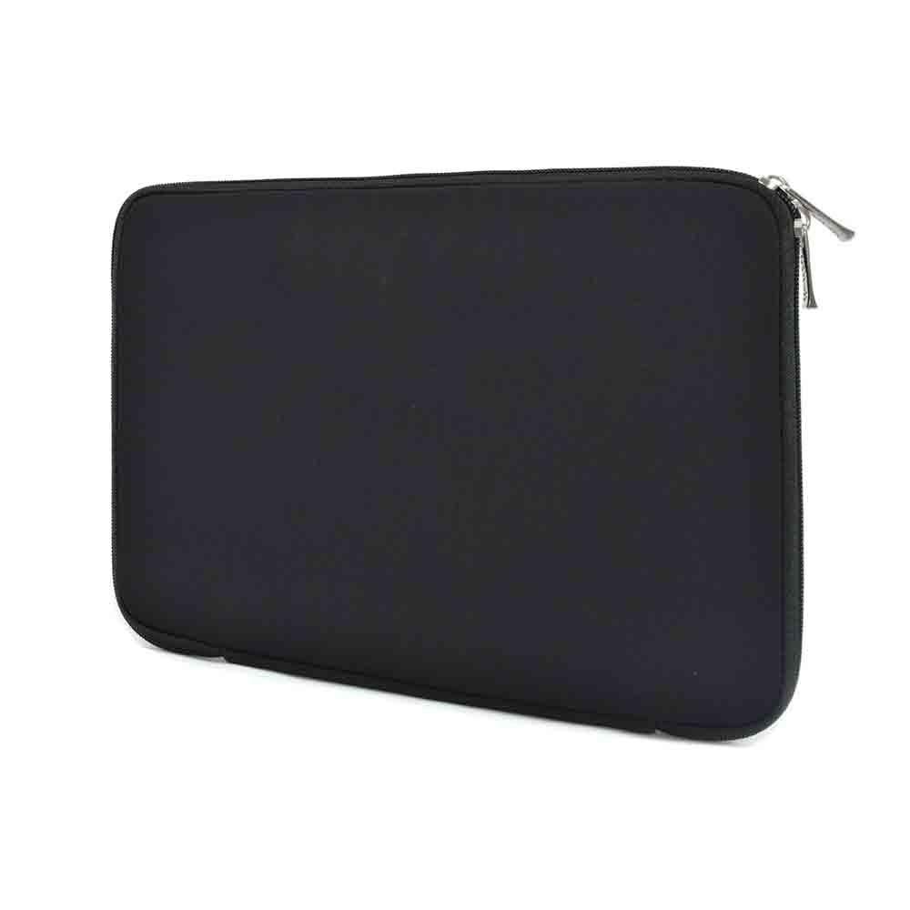 Capa Case Para Notebook Em Neoprene 14 Polegadas Bright