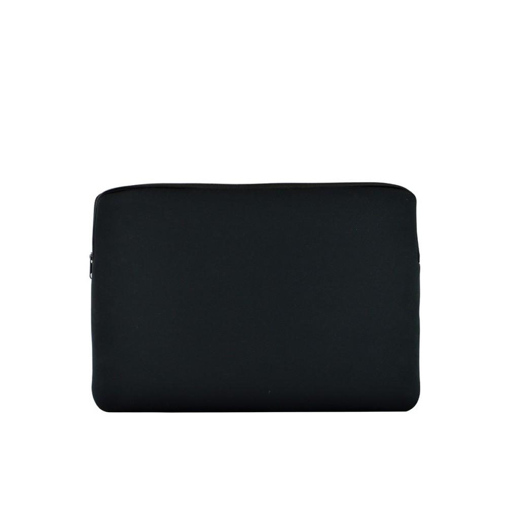 """Case Notebook Slim 13.3"""" Preto Reliza - Bright"""