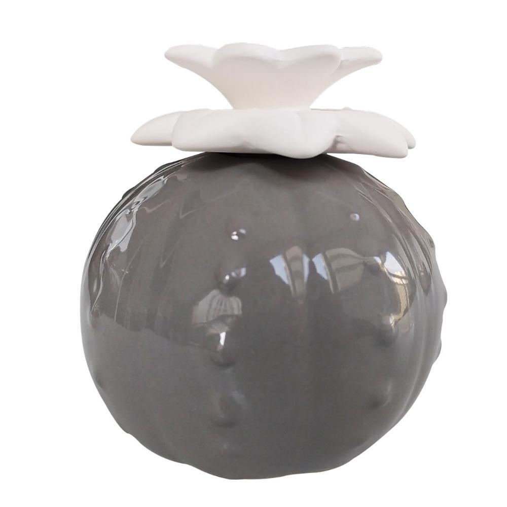 Difusor de cerâmica Desert aromatizador de ambiente Ellia