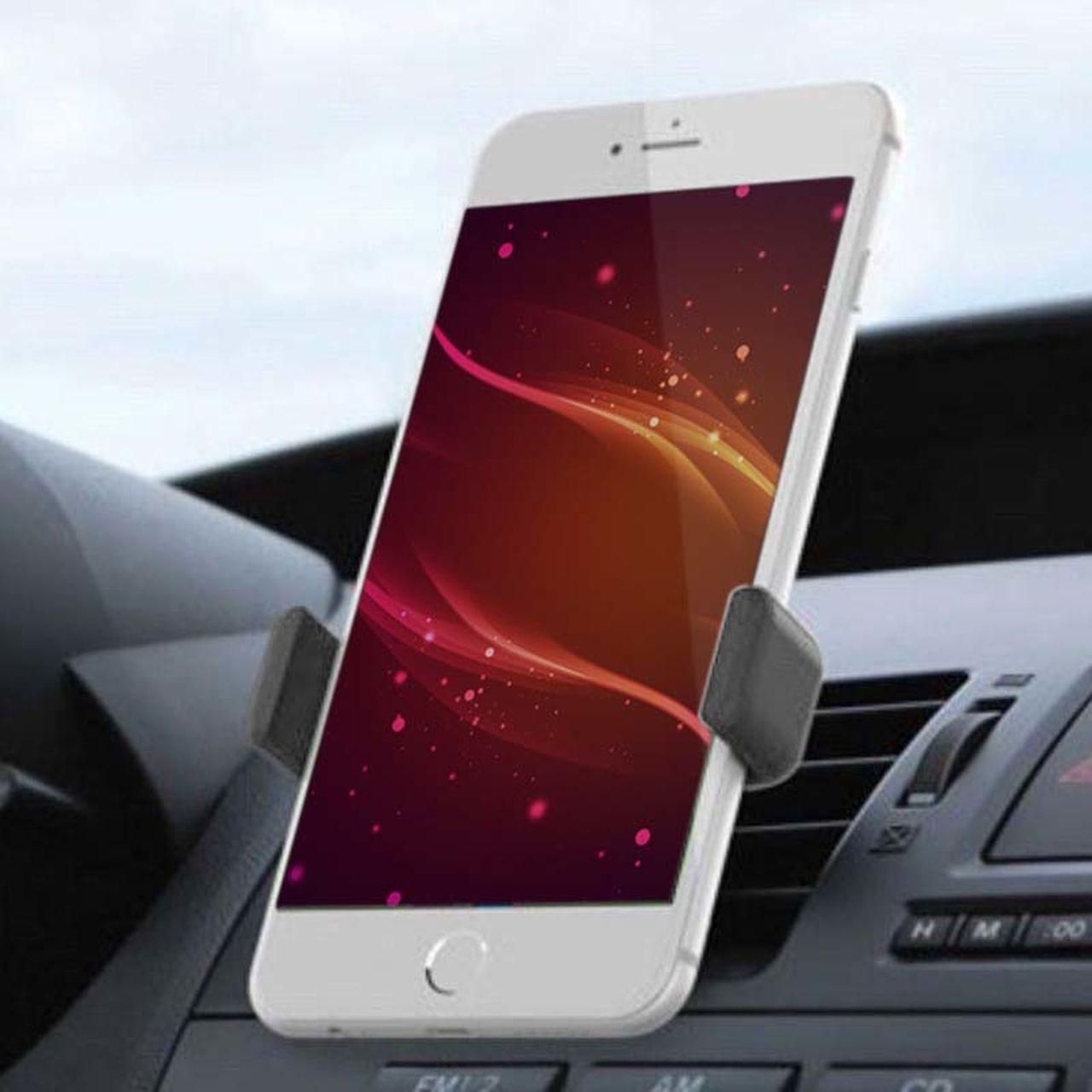 Suporte Veicular para Smartphone 430 - Bright