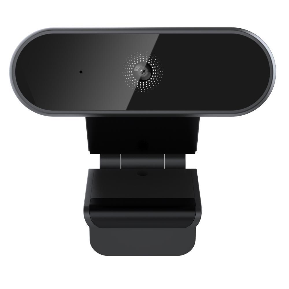 Webcam Full HD Bright WC576 com Microfone embutido 1080P  - BRIGHT