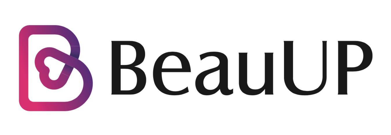 Beau Up