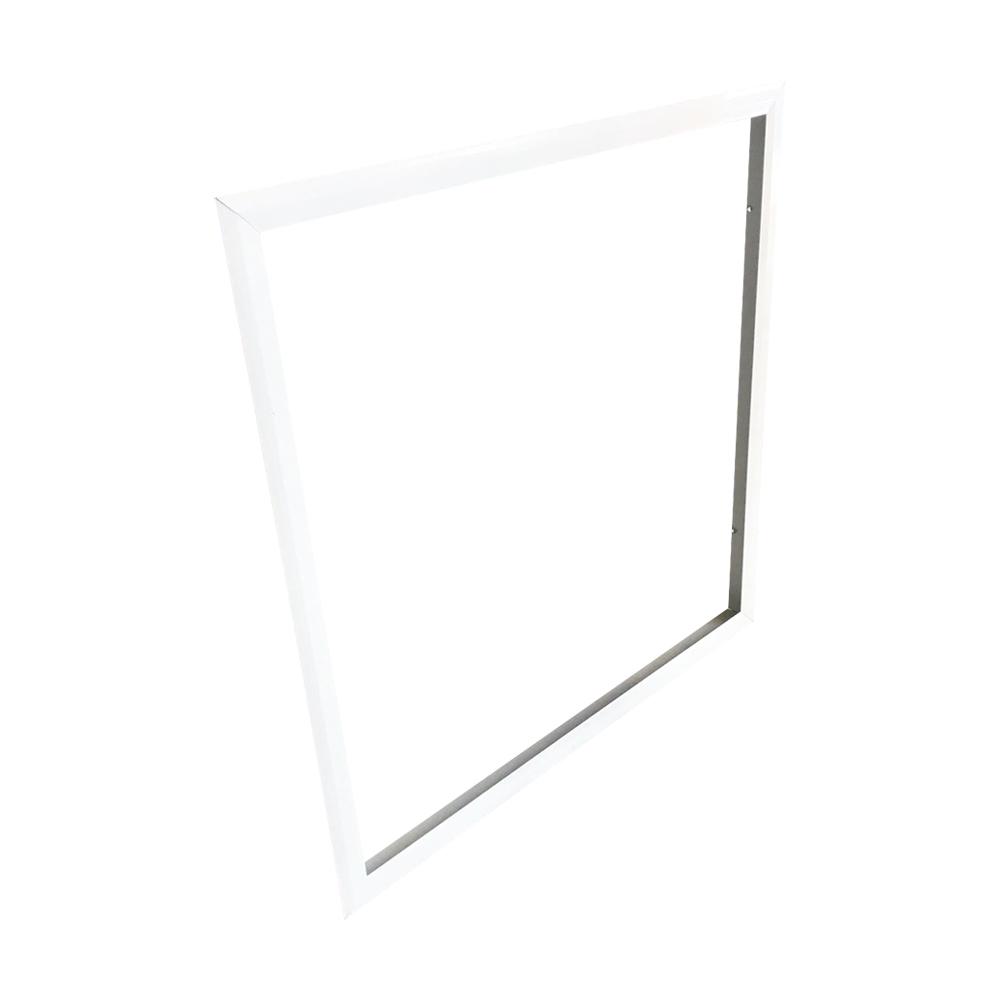 Alçapão 50x50cm p/ forro