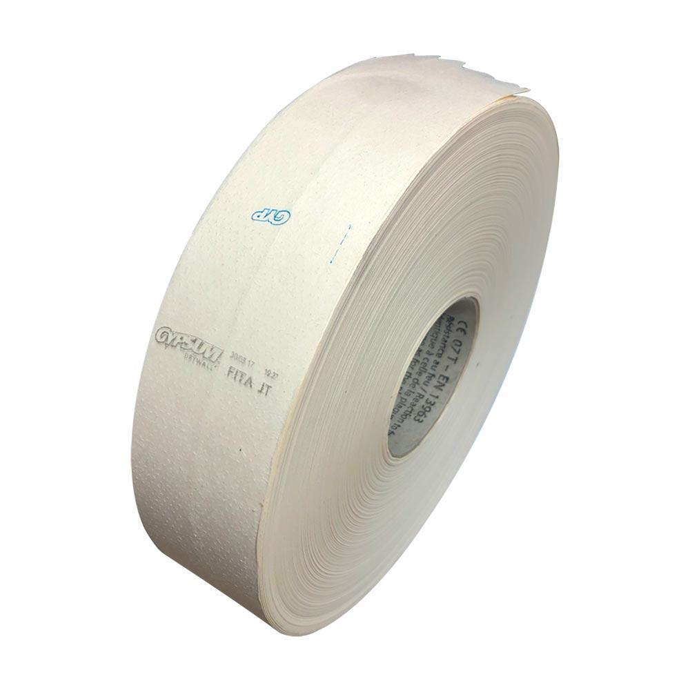 Fita de papel 150m - Gypsum