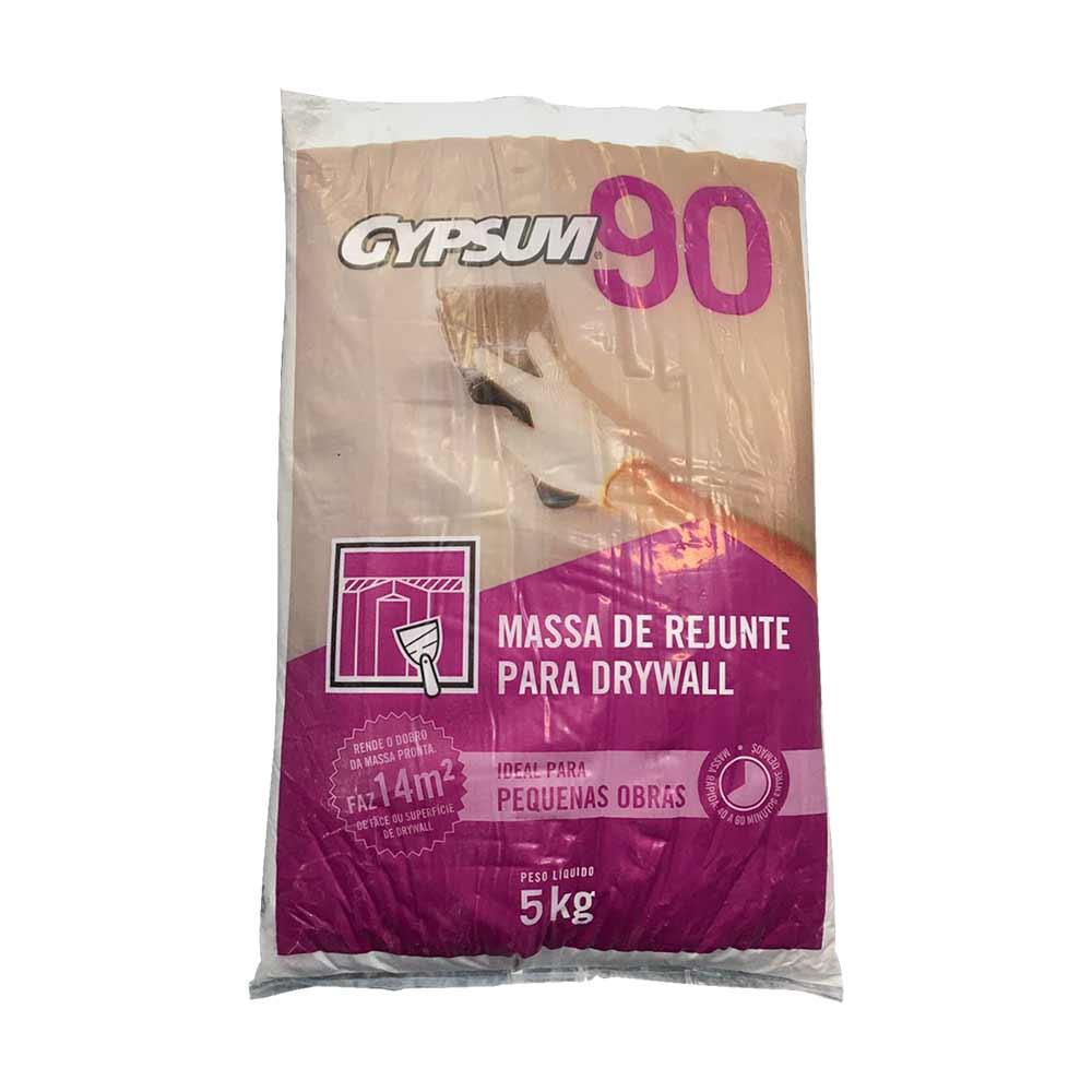 Massa gypsum 90 05kg - Gypsum