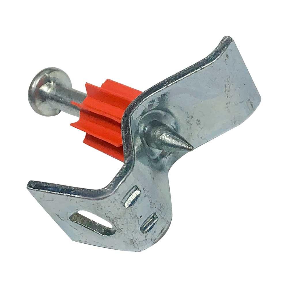 Pino clipe 1/4x28x13mm - Ancora