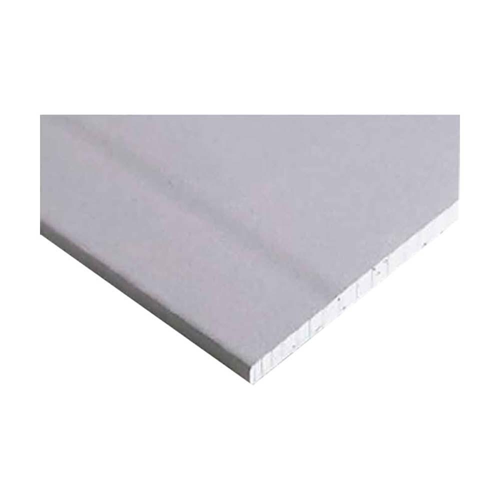 Placa ST 1,20x2,40m 6,5mm- Gypsum