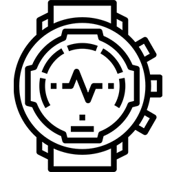 CRONÓGRAFO