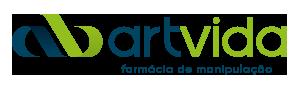 ArtVida