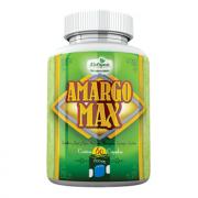 AMARGO MAX 60 CAPS 800MG KATIGUA