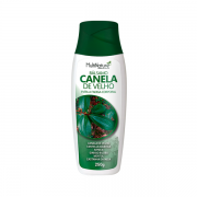 BALSAMO MULTINATURE CANELA DE VELHO 250G