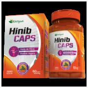 HINIB CAPS 800 MG 60 CAPS VEGANO KATIGUA