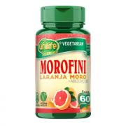 MOROFINI - MOROSIL 500 MG. - 60 CAPS