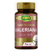VALERIANA MTC - 60 CAPS
