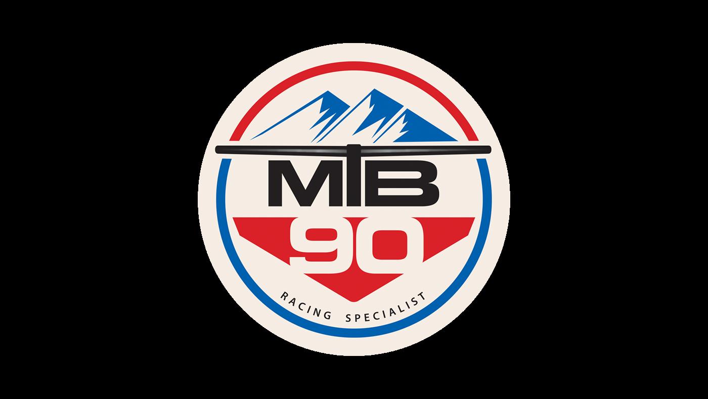 MTB90