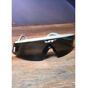 Óculos JT do Tinker Juarez 1990