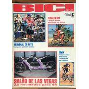 Revista Bici Sport - 1993