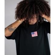 Camisa Moda Capixaba EUA