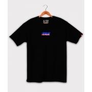 Camisa True Supply Fast