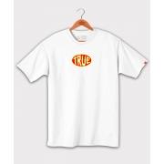Camisa True Supply Fire