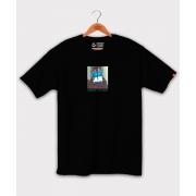 Camisa True Supply Goodfellas