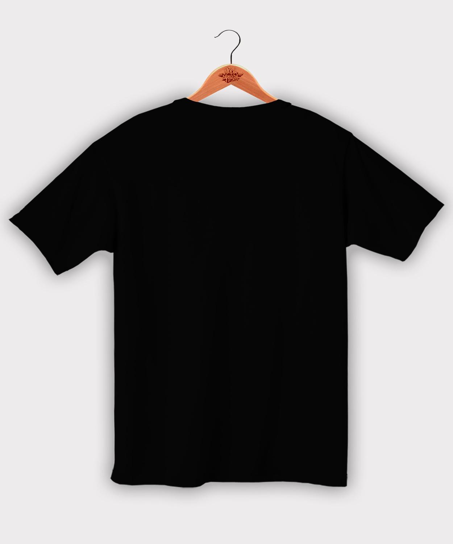 Camisa Flacco Baby Draco