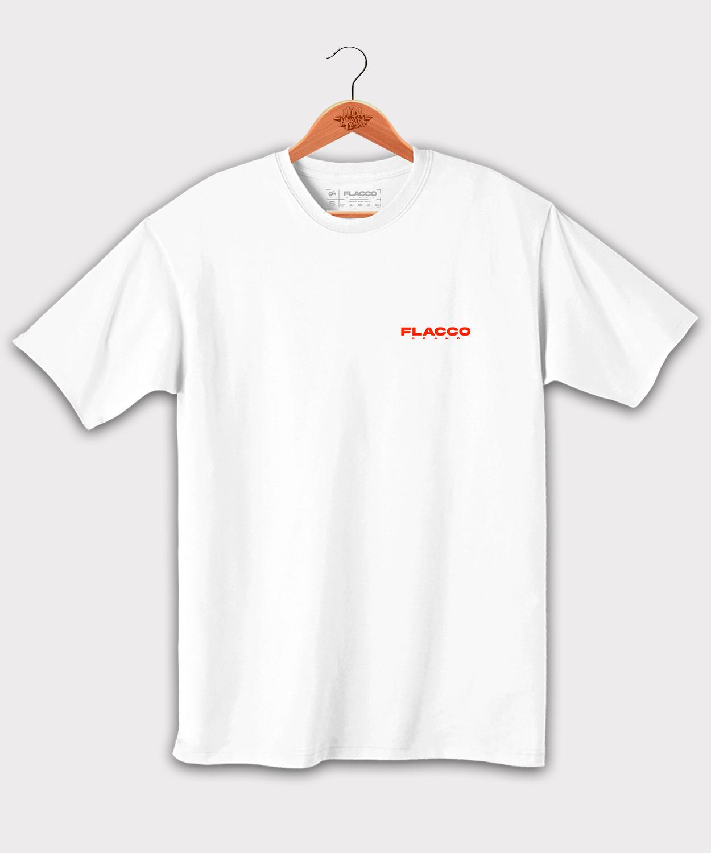 Camisa Flacco Gang Sing